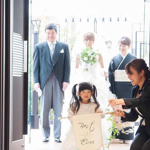 hotel_metropolitan_weddingさんのホテルメトロポリタン写真5枚目