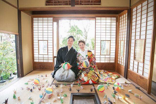 THE GARDEN PLACE 小林樓のカバー写真