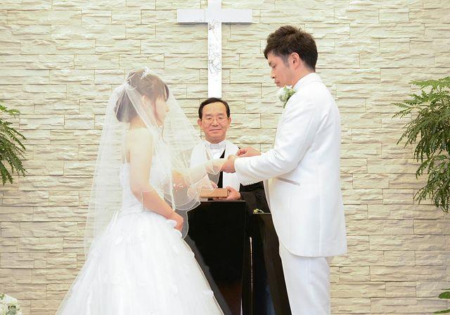 Cafe Wedding H&Aのカバー写真