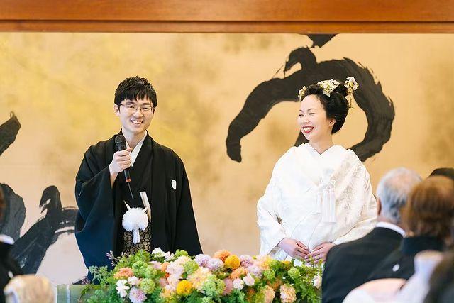 heihachi_weddingさんの山ばな 平八茶屋写真1枚目