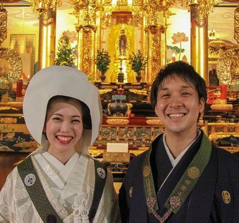 西本願寺 鹿児島別院のカバー写真