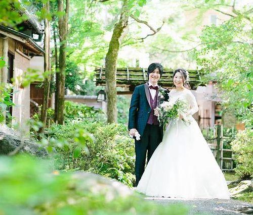 heihachi_weddingさんの山ばな 平八茶屋写真3枚目