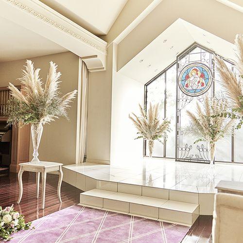 モアフィール宇都宮プライベートガーデンの公式写真4枚目