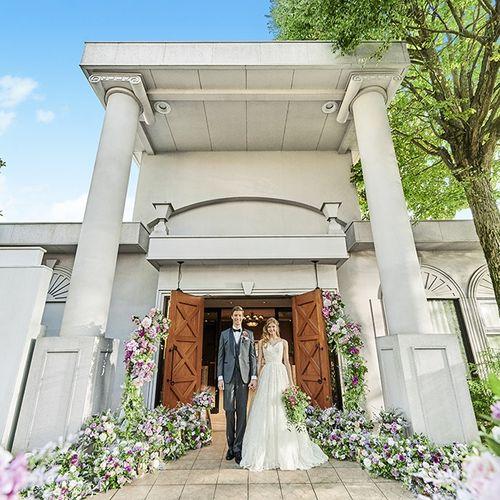 モアフィール宇都宮プライベートガーデンの公式写真2枚目