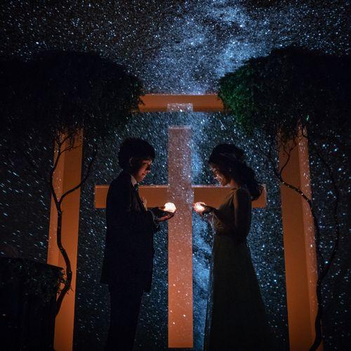 花遊庭(KAYUTEI)の公式写真5枚目