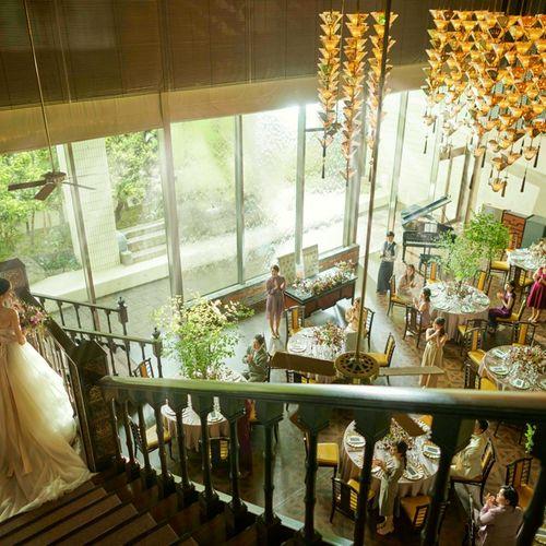 掛川グランドホテルの公式写真3枚目