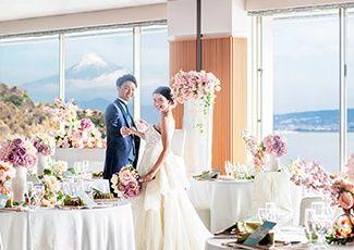 ホテルアンビア松風閣の公式写真4枚目