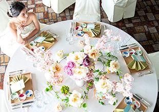 ホテルアンビア松風閣の公式写真5枚目