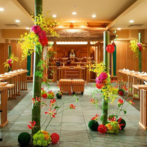 ホテルコンコルド浜松の公式写真5枚目