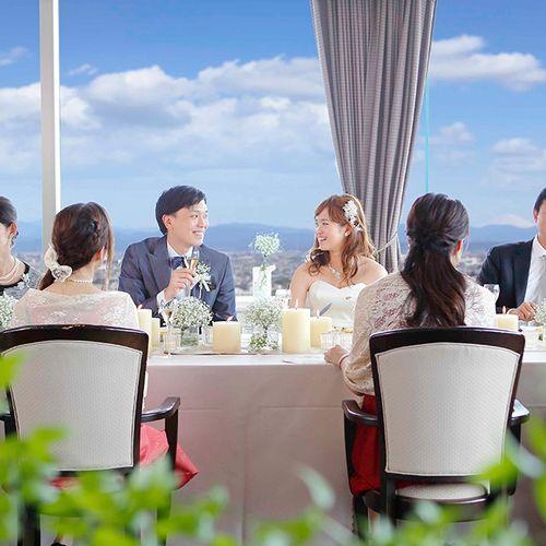 ホテルコンコルド浜松の公式写真4枚目