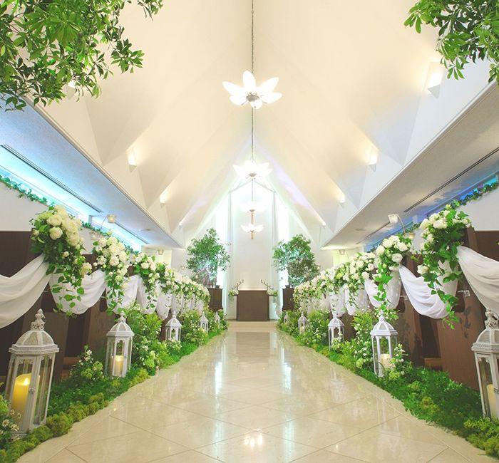 ホテルコンコルド浜松の公式写真1枚目