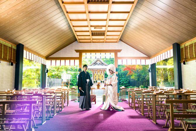 金沢国際ホテルのカバー写真