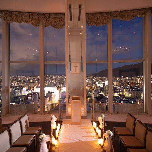 札幌プリンスホテルの公式写真3枚目