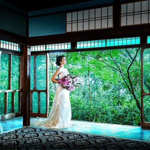 アカガネリゾート京都東山 (AKAGANE RESORT KYOTO HIGASHIYAMA)の公式写真4枚目