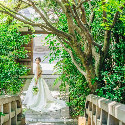 アカガネリゾート京都東山 (AKAGANE RESORT KYOTO HIGASHIYAMA)の公式写真3枚目