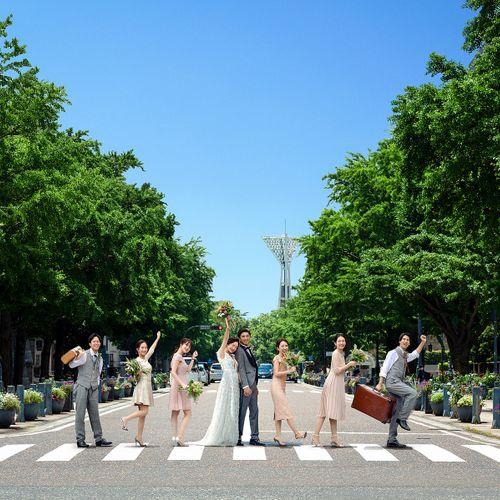 ザ コンチネンタル横浜の公式写真5枚目