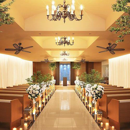 スターゲイト(ANAクラウンプラザホテルグランコート名古屋内)の公式写真2枚目