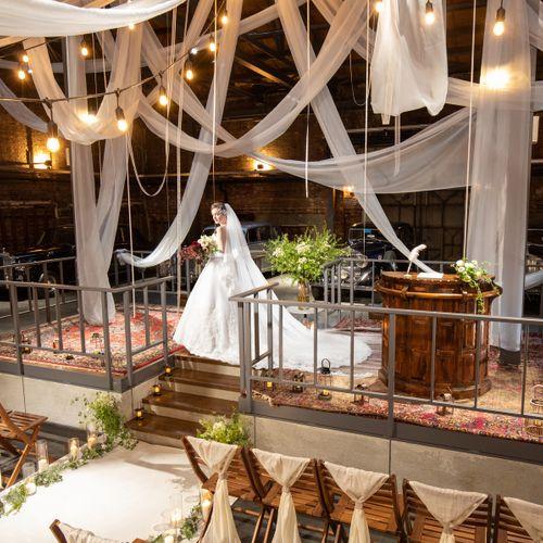 AKARENGA WEDDING(アカレンガウェディング)の公式写真4枚目