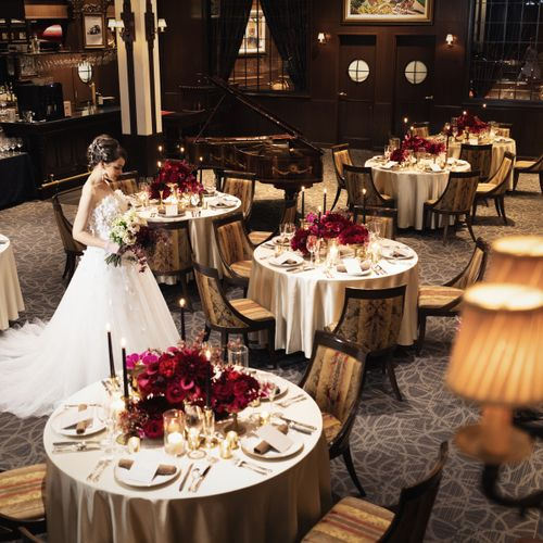 AKARENGA WEDDING(アカレンガウェディング)の公式写真3枚目