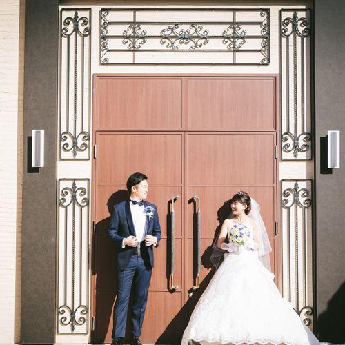 名古屋クレストンホテル(コルヴィアスイート)の公式写真4枚目
