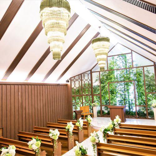 名古屋クレストンホテル(コルヴィアスイート)の公式写真3枚目