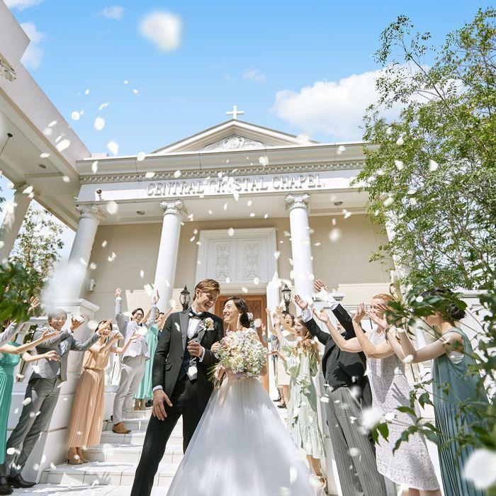 アプローズスクエア名古屋の公式写真1枚目
