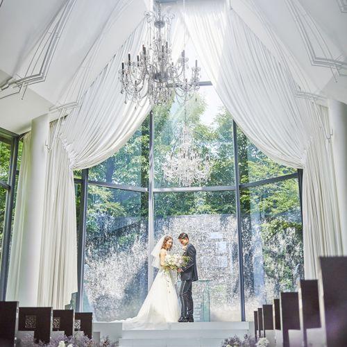 公式さんの大宮璃宮カバー写真