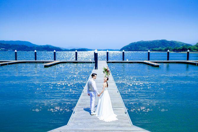 ザ・ヴィラ浜名湖のカバー写真