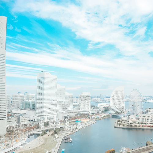 東天紅 横浜桜木町ワシントンホテル店の公式写真2枚目