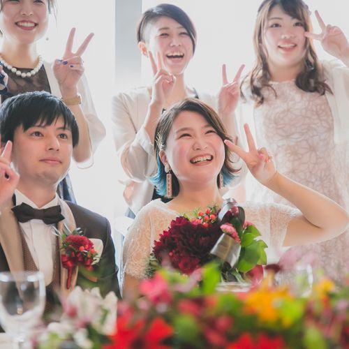 東天紅 横浜桜木町ワシントンホテル店の公式写真5枚目