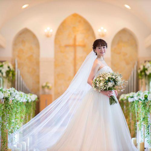 ホテル メルパルク大阪の公式写真2枚目