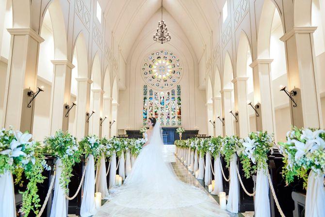 ローズガーデン/ロイヤルグレース大聖堂のカバー写真