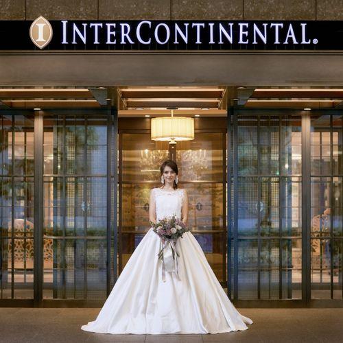 ホテル インターコンチネンタル 東京ベイの公式写真5枚目