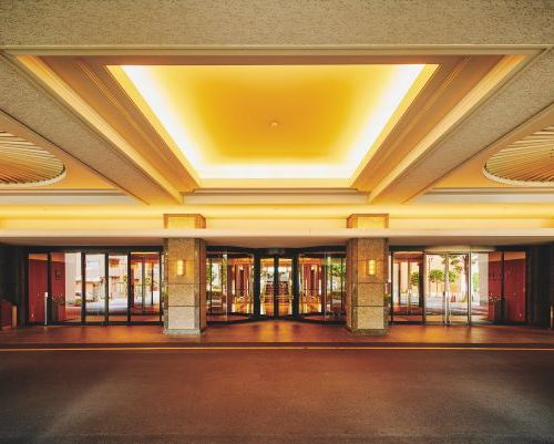 ロイヤルパインズホテル浦和の公式写真3枚目