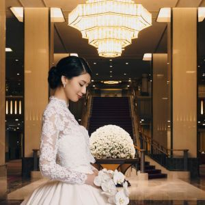 帝国ホテル 東京の公式写真3枚目