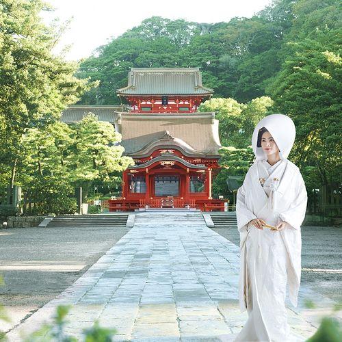 KOTOWA 鎌倉 鶴ヶ岡会館の公式写真2枚目
