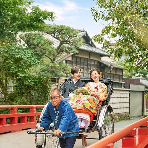 KOTOWA 鎌倉 鶴ヶ岡会館の公式写真5枚目