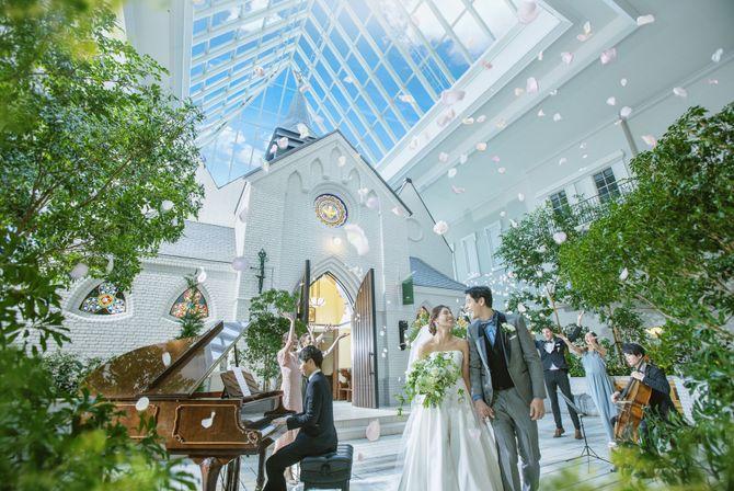 ホテルモントレ ラ・スール大阪のカバー写真