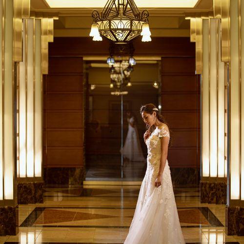 ホテルモントレ ラ・スール大阪の公式写真4枚目