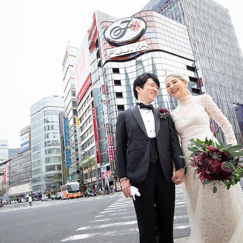 サバティーニ・ディ・フィレンツェ東京の公式写真4枚目