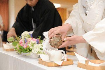 池尻稲荷神社の公式写真3枚目