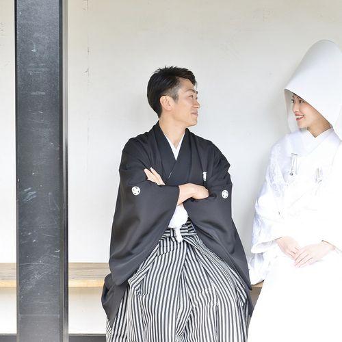 愛宕神社の公式写真3枚目