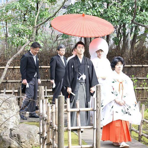 愛宕神社の公式写真4枚目