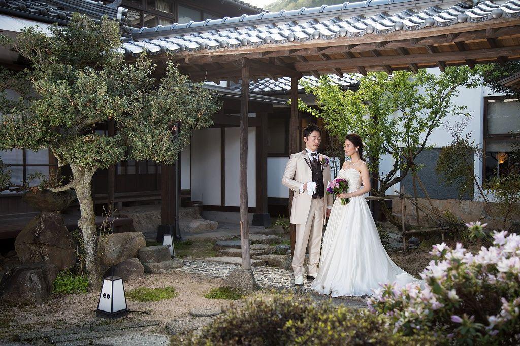 竹田城 城下町ホテルENの公式写真1枚目