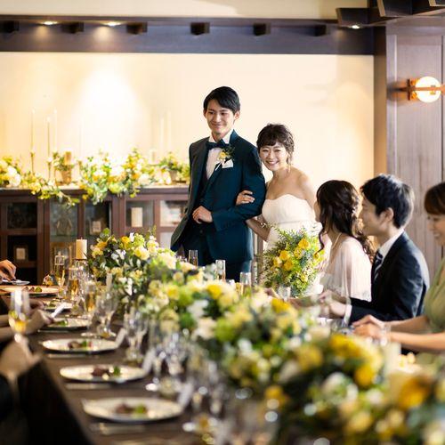 ホテル メルパルク東京の公式写真2枚目