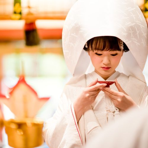 来宮神社の公式写真2枚目