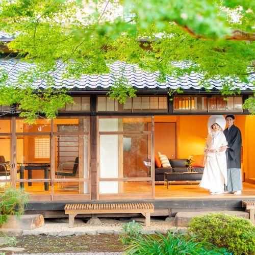 来宮神社の公式写真3枚目