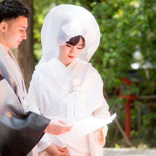来宮神社の公式写真5枚目