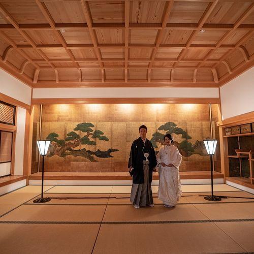 篠山城下町ホテル NIPPONIAの公式写真5枚目