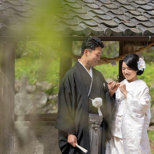 篠山城下町ホテル NIPPONIAの公式写真2枚目